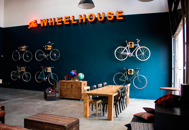 thewheelhouse.bike