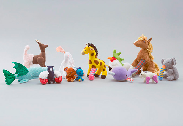 second-life-toys