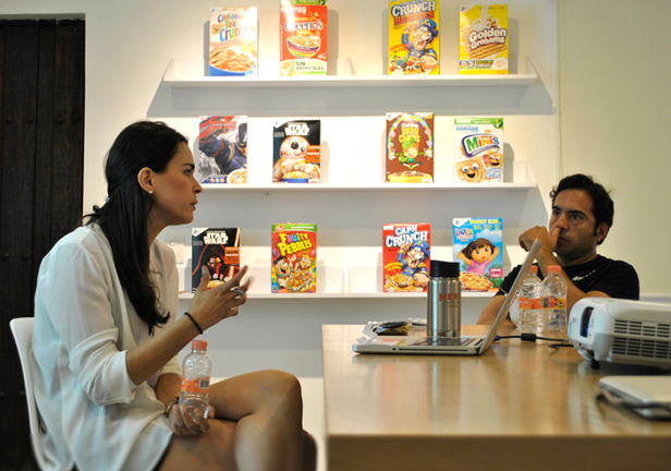 cereal-talks-sofia-cruz