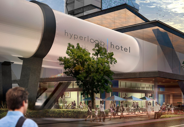 hyperloop-hotel