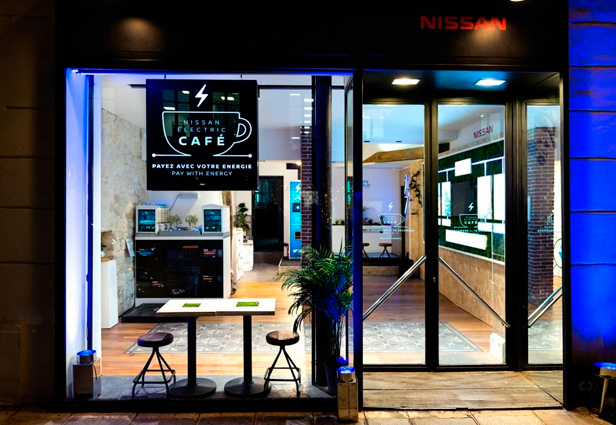nissan-electric-cafe