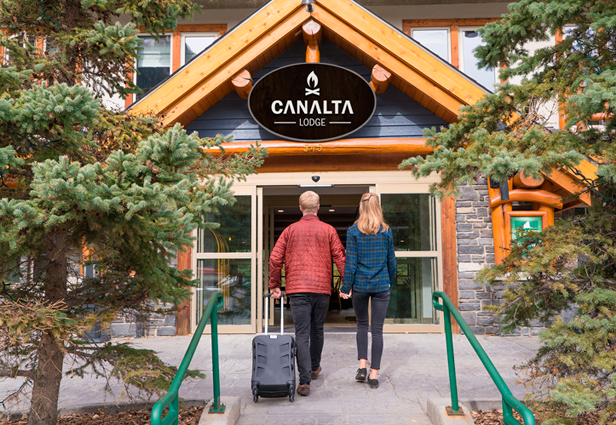 canalta-lodge